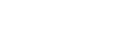 Western National Property Management
